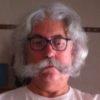 Illustration du profil de ESPIEUSSAS Gilles