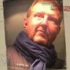 Illustration du profil de Roland.S