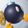 Illustration du profil de 5taylorc3422ta4