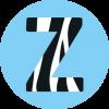 Zebravo