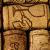 Illustration du profil de 3oliviae4785fe3