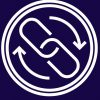 Illustration du profil de Seobacklinks