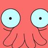Illustration du profil de 3audreyc5391fp9