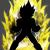 Illustration du profil de 8milac75100ya5