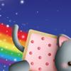 Illustration du profil de 8taylorc2222ra4