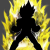 Illustration du profil de 2sophiec7323ho1