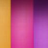 Illustration du profil de 3harpere323fh7