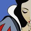 Illustration du profil de 2claudiac6791fe0