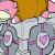 Illustration du profil de 9madisone213hh4