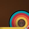 Illustration du profil de 8camilac672tn1