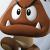 Illustration du profil de 3jasminee6785tc3