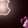 Illustration du profil de 5oliviac541yb5