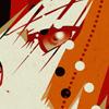 Illustration du profil de 9jasminee5785yc3