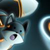Illustration du profil de 8andrewc6122tm1