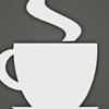 Illustration du profil de 3oliviac2991hg2