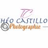 Theocastillonphoto
