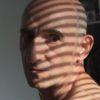 Illustration du profil de PrCr