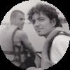 Illustration du profil de Matthieurobinet