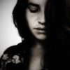 Illustration du profil de Almen Drita