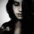 Illustration du profil de nadia