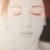 Illustration du profil de laurie-anne
