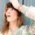 Illustration du profil de chamachereau