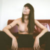 Illustration du profil de Claudia
