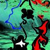 Illustration du profil de Ilovethelight