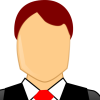 Illustration du profil de Edouardos89
