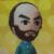 Illustration du profil de misterwasuu