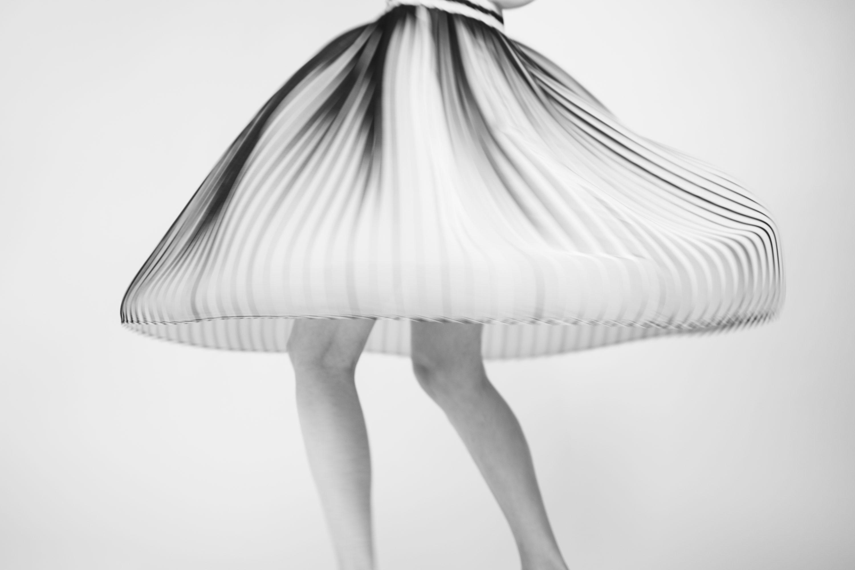 Sixties Dress