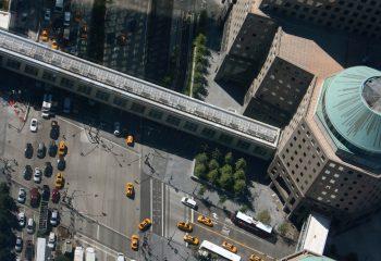 New York's Cab II
