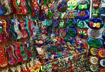 Mexicolors