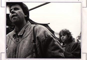 Londres 1988