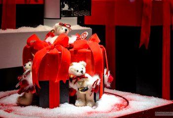 Christmas illuminations 2