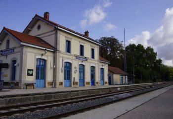 SNCF !