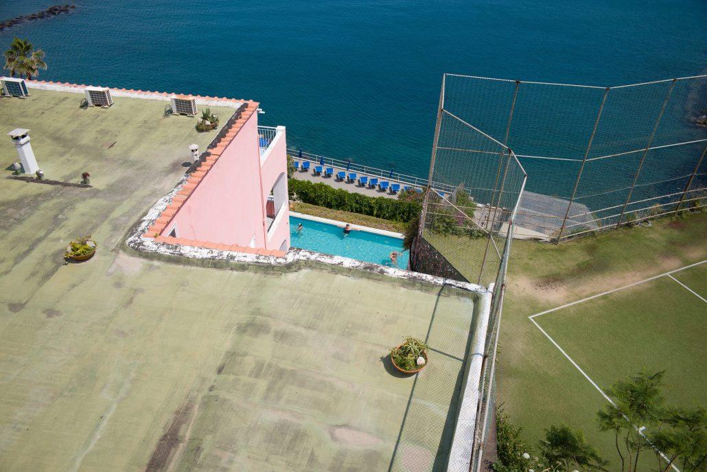 Ischia Napoli