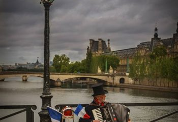 Photographe : Emmanuel POICHOTTE