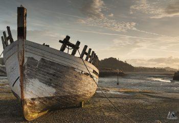 Photographe : Alain COMBE