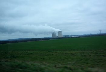 Nuclear Beauty