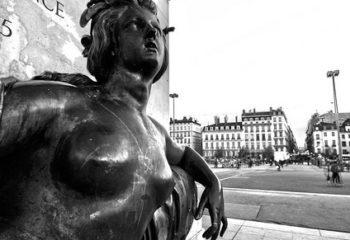 Photos Du Blog 451 3:6:2011