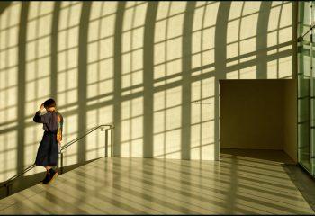 Un Dimanche au Musée cantonal des Beaux-Arts de Lausanne