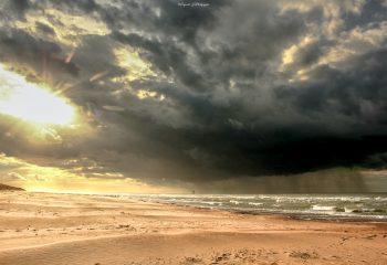 Apocalypse Beach
