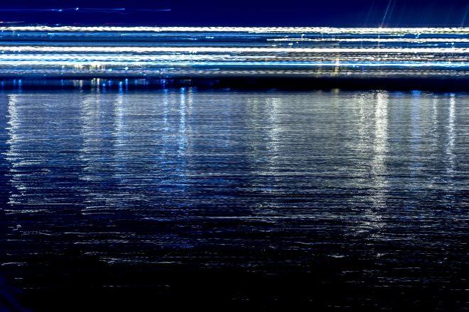 my_sea #06
