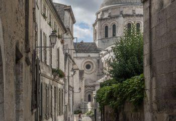 Angoulême.