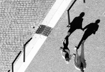 Shadowlovers, Lisbonne
