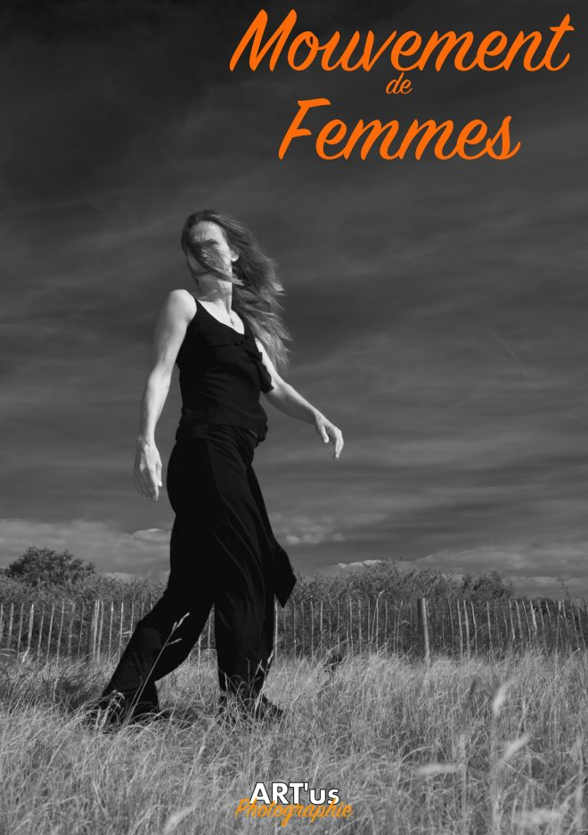 Mouvement de Femmes