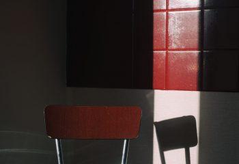 rouge basque