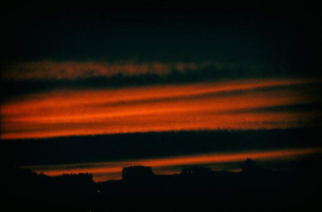 heure orange