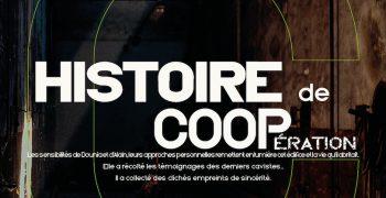Histoire de coop
